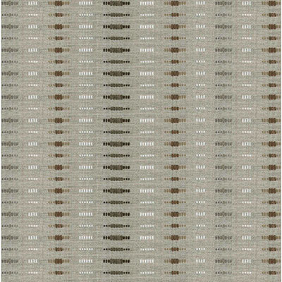 Fabric Swatch:  ESTI GRANITE