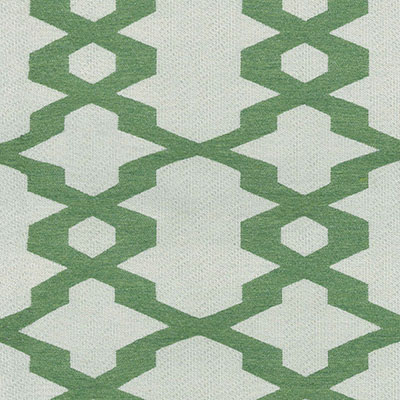 Fabric Swatch:  SARASOTA SPRING