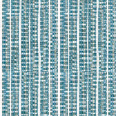 Fabric Swatch:  Provence Sky