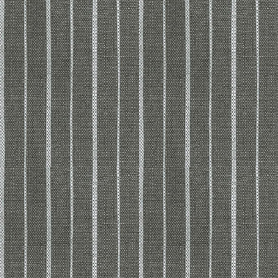 Fabric Swatch:  PROVENCE PEWTER