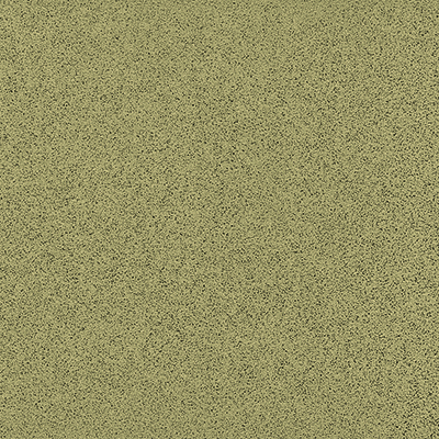 Finish Swatch:  Textured Sandstone
